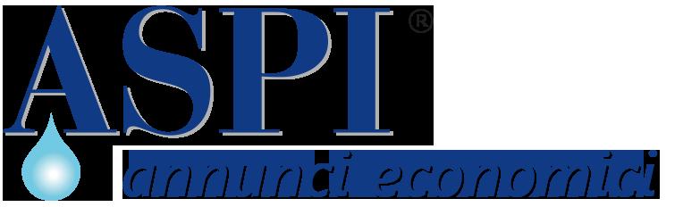 Annunci Economici ASPI